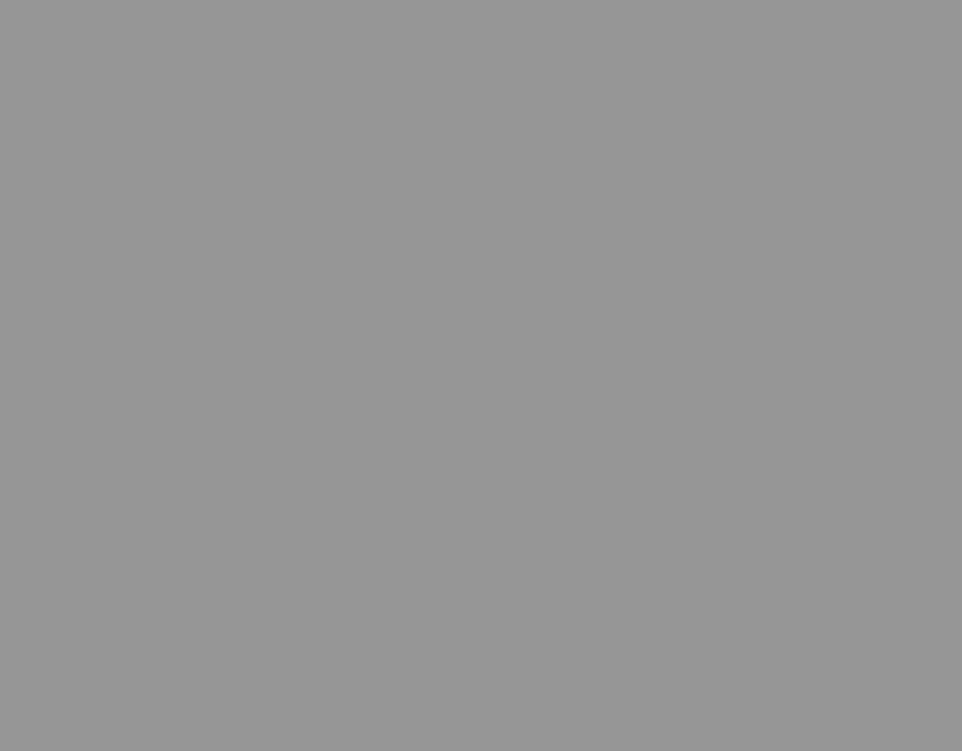 1920x1500_1_Prozent