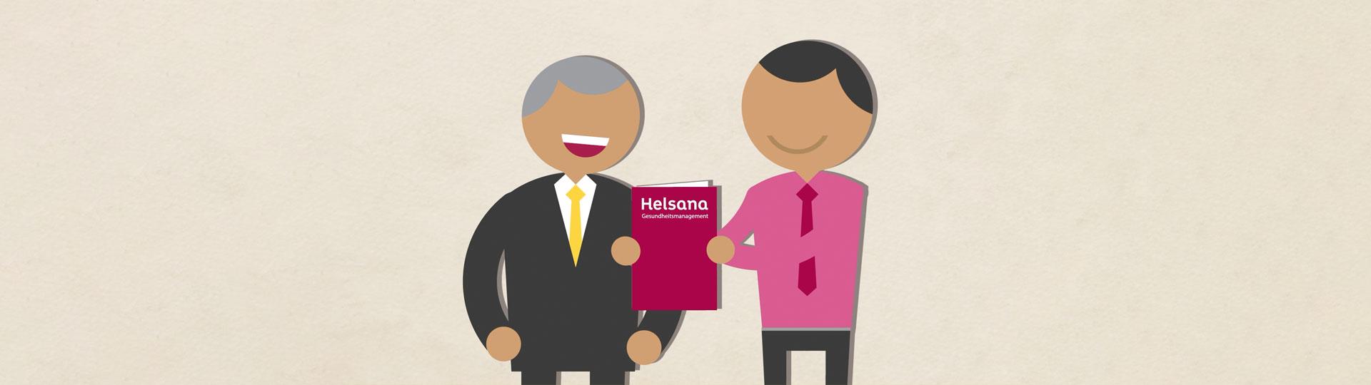 Blog-Helsana-schmal