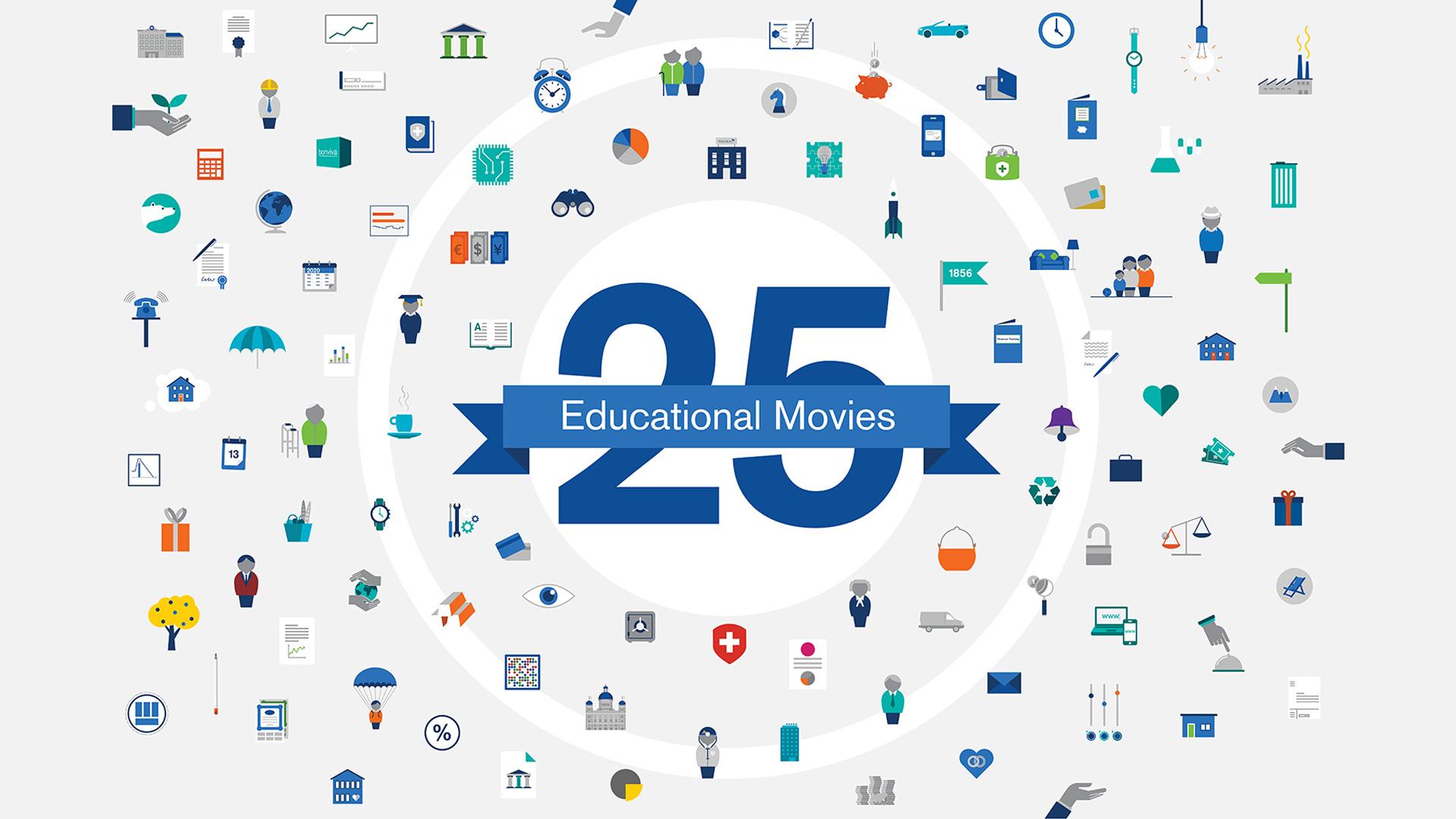 Credit-Suisse-25-Educational-Movies