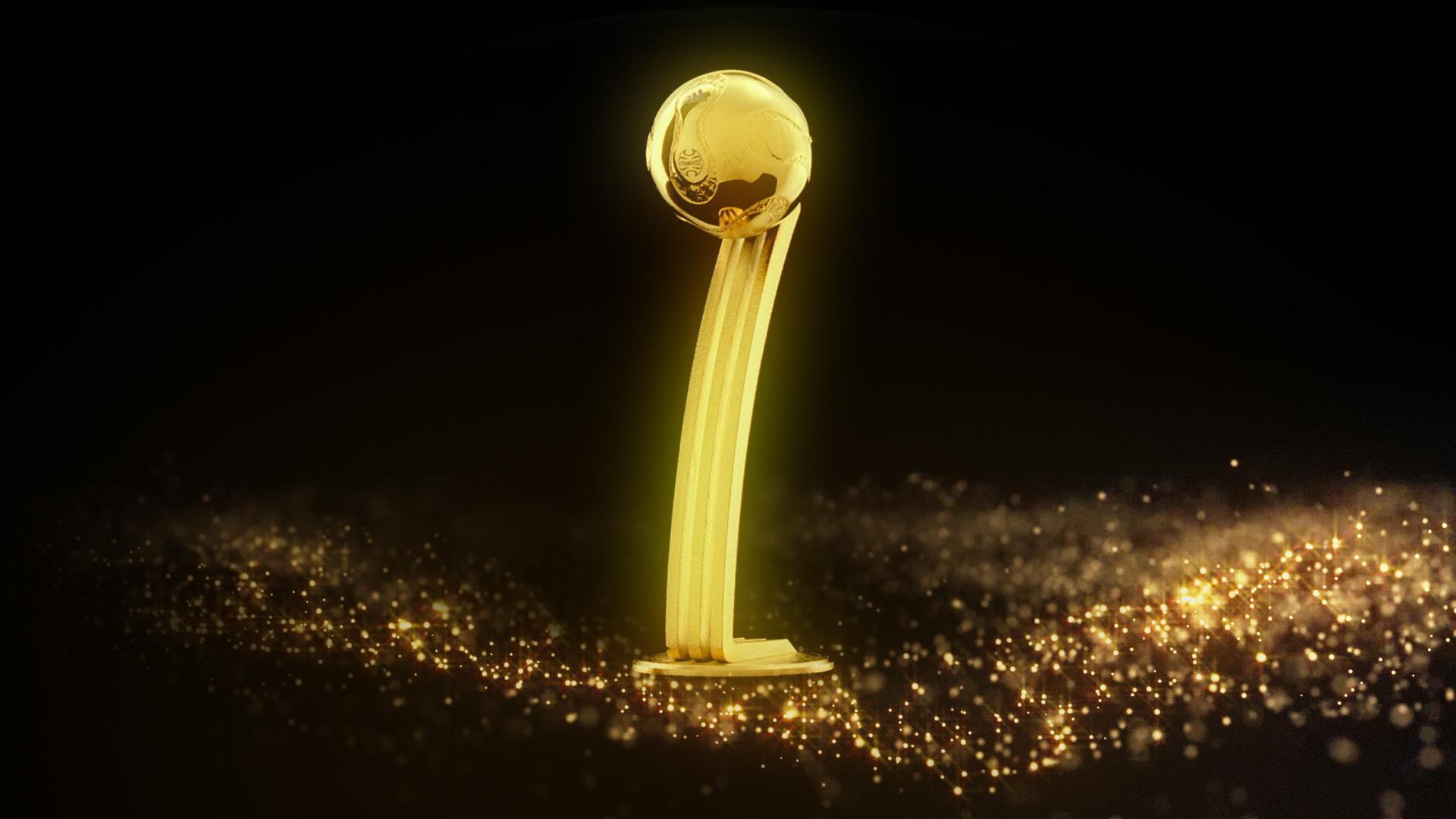 Football-Golden-Ball-Trophy