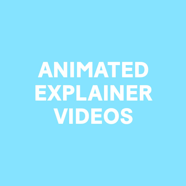 Gallery-Animated-Explainer-Videos