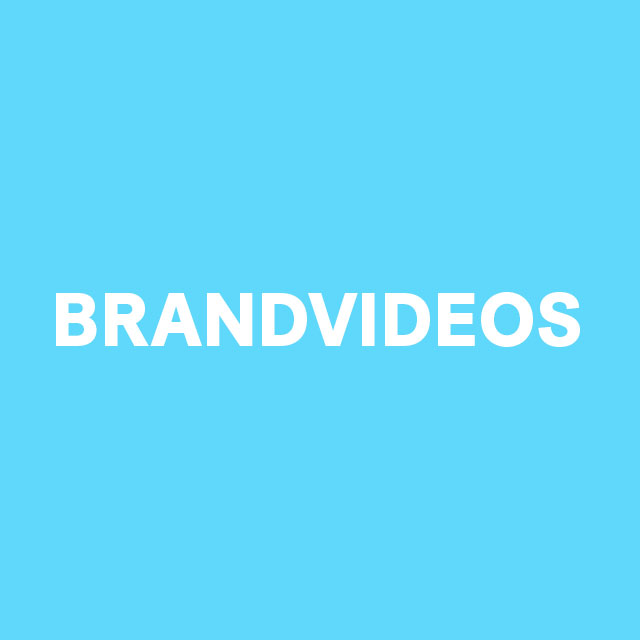 Gallery-Brandvideos