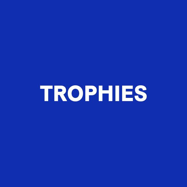 Gallery-Trophies