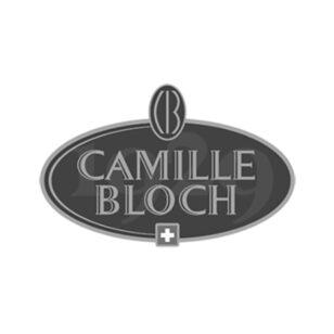 Kunde-Camille-Bloch