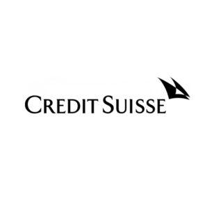 Kunde-Credit-Suisse