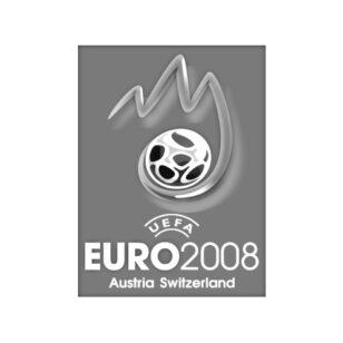 Kunde-Euro-2008