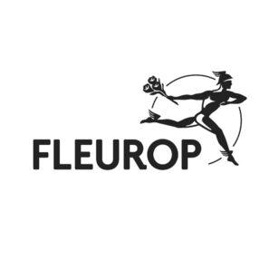 Kunde-Fleurop