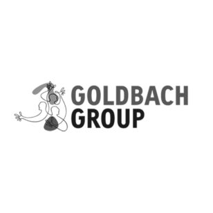 Kunde-Goldbach-Group