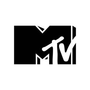 Kunde-MTV