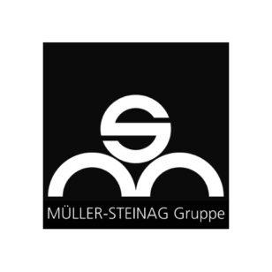 Kunde-Mueller-Steinag
