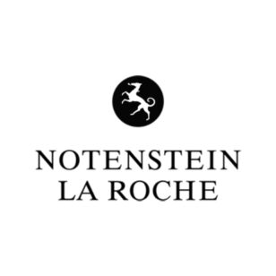 Kunde-Notenstein-La-Roche
