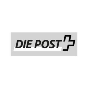 Kunde-Post