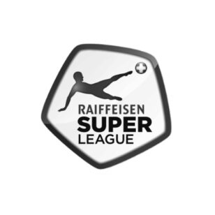 Kunde-Raiffeisen-Super-League