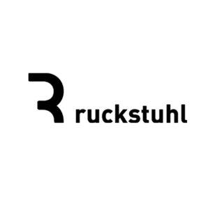 Kunde-Rucksthuhl