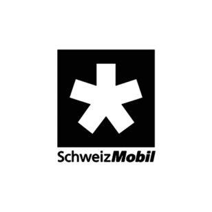Kunde-Schweiz-Mobil