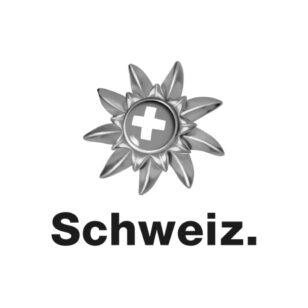 Kunde-Schweiz-Tourismus