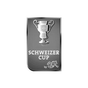 Kunde-Schweizer-Cup