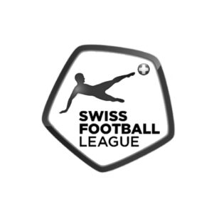 Kunde-Swiss-Football-League