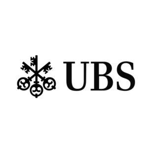 Kunde-UBS