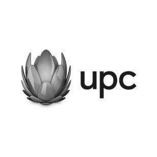 Kunde-UPC