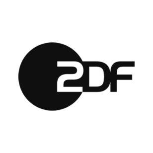 Kunde-ZDF