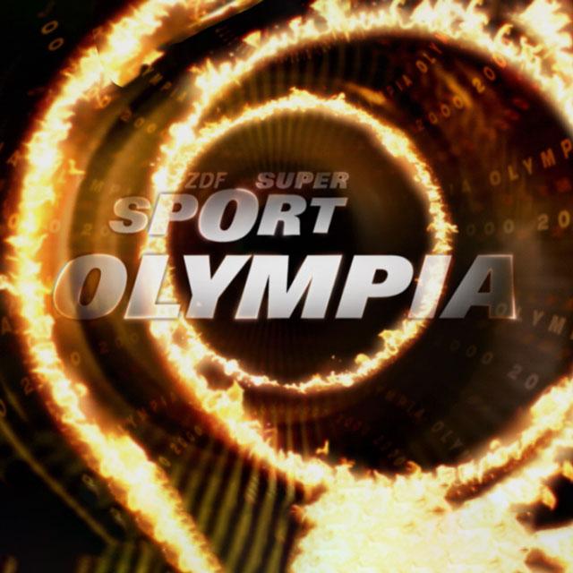 opener-sports-01