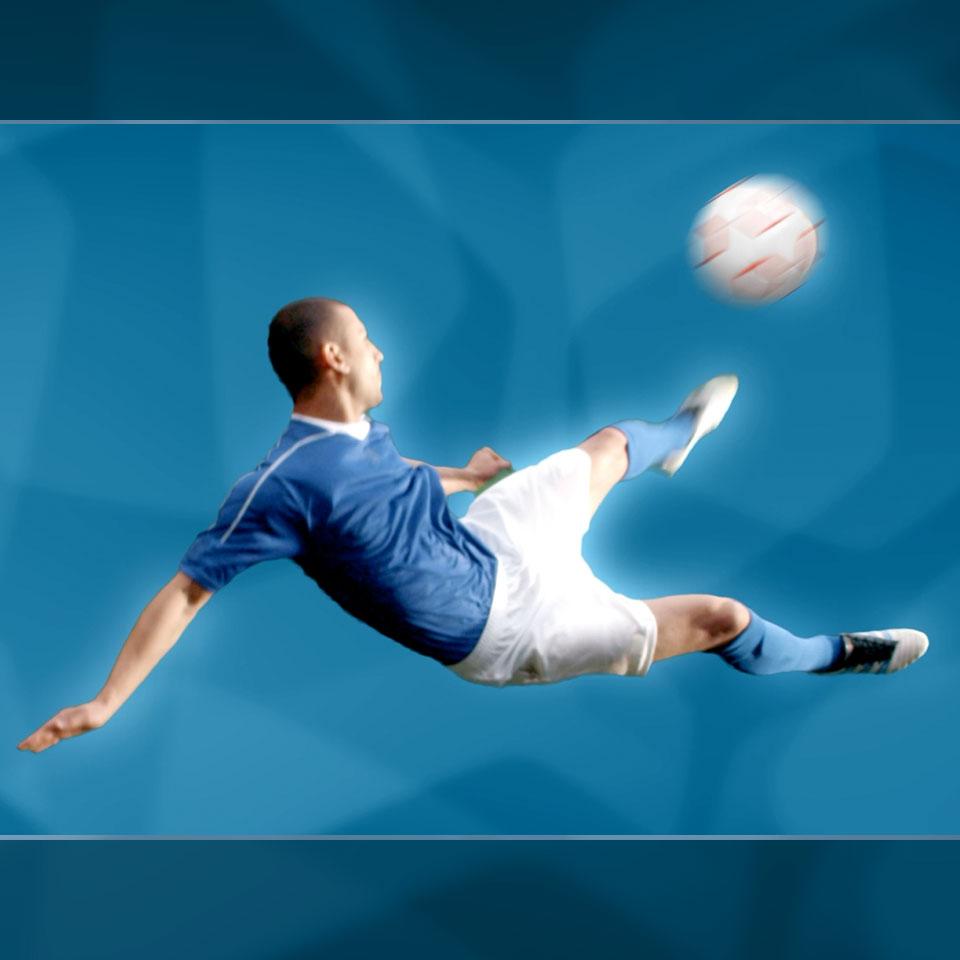opener-sports-03