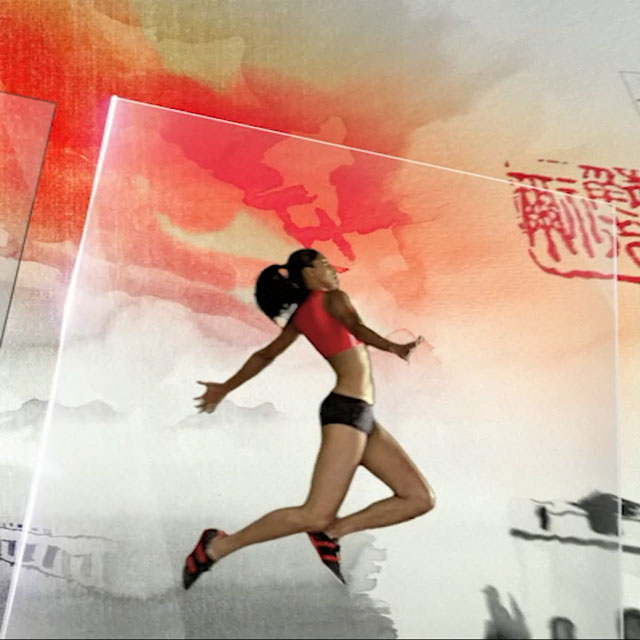 opener-sports-04