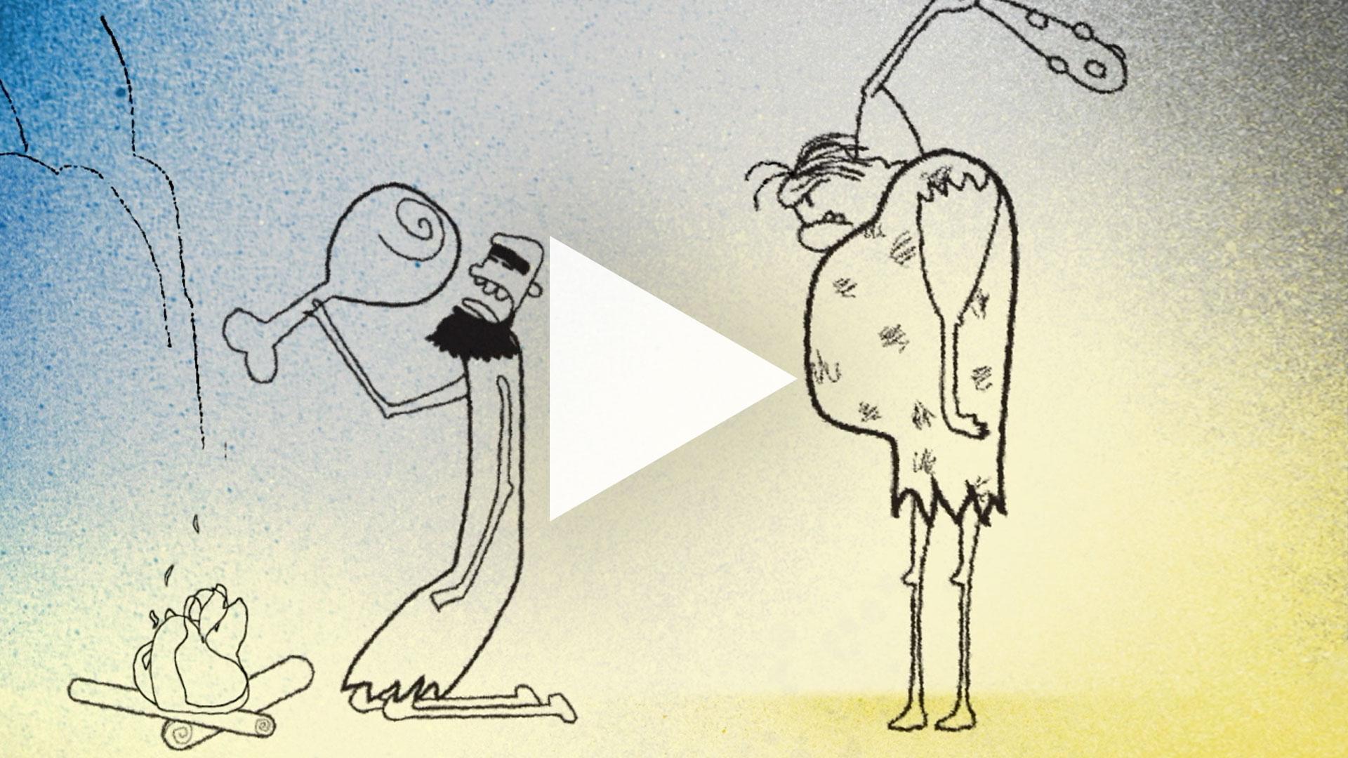 Pfeil-Thumbnail-AO-Ethics
