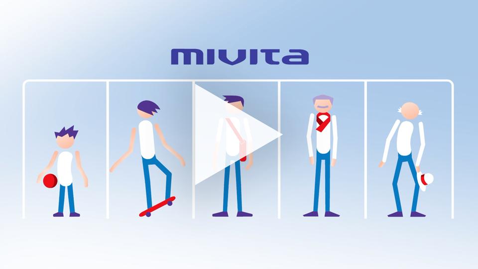 Pfeil-Thumbnail-Atupri-Mivita