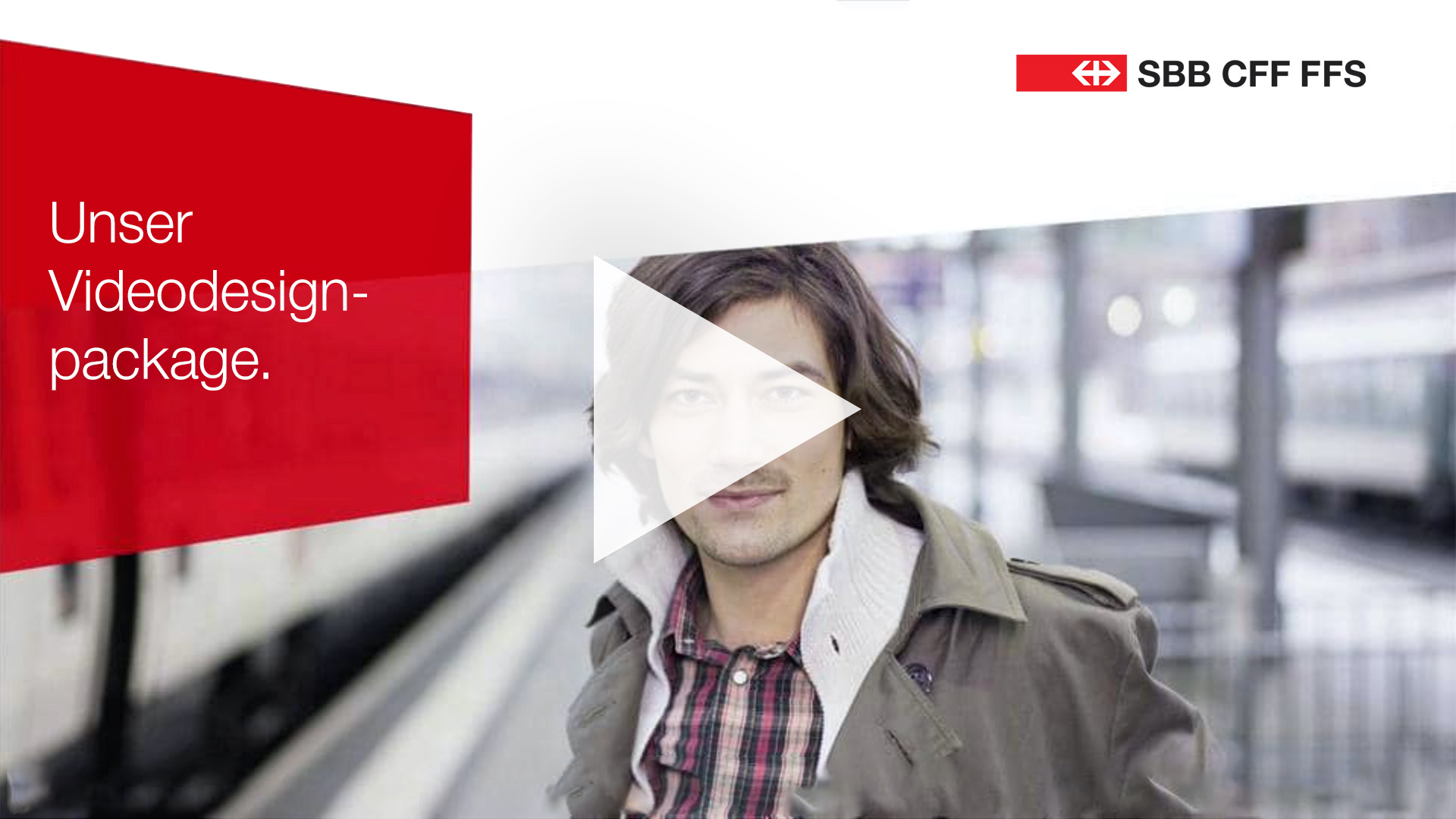 Pfeil-Thumbnail-SBB-Videodesign