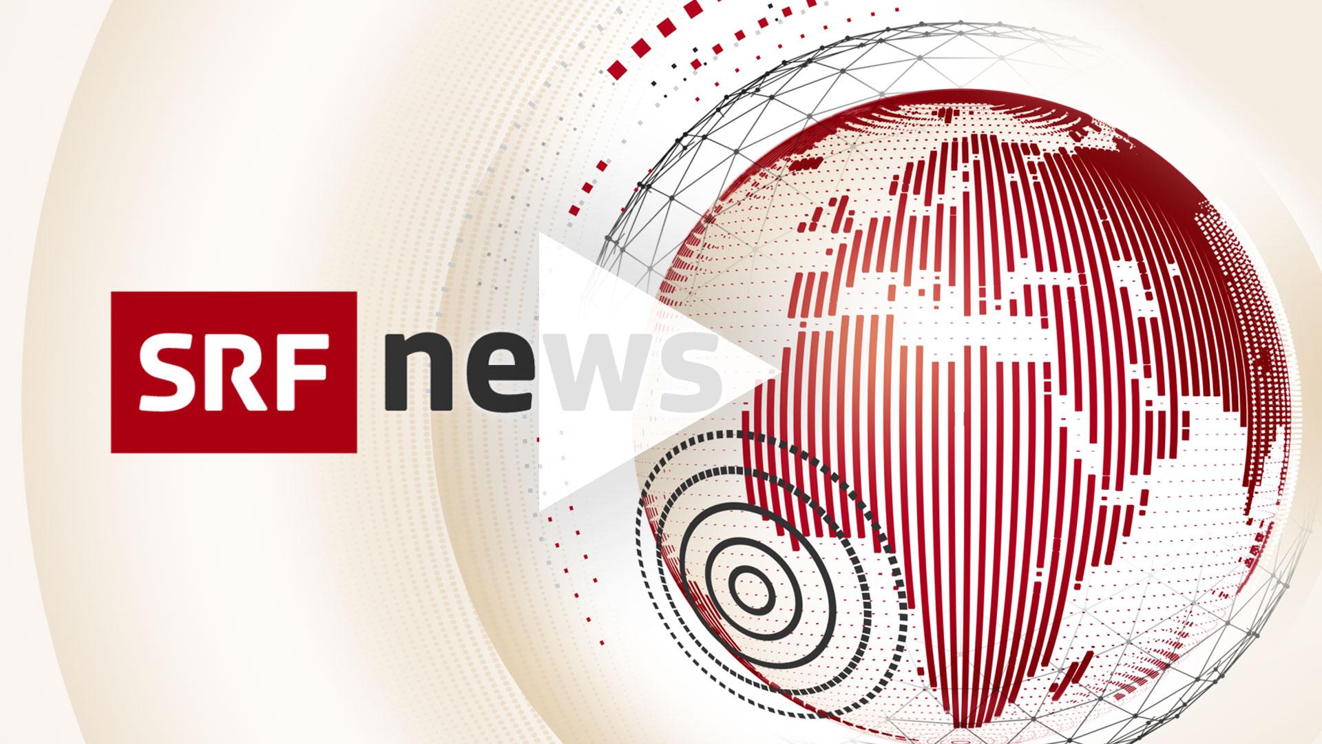 Pfeil-Thumbnail-SRF-News