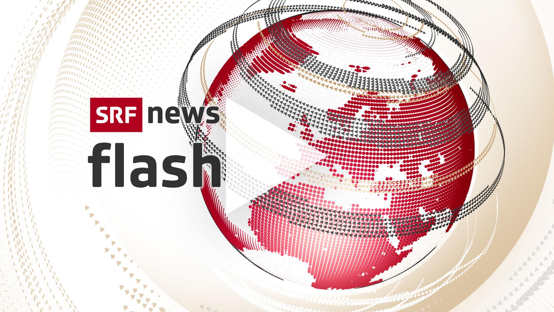 Pfeil-Thumbnail-SRF-News-Flash