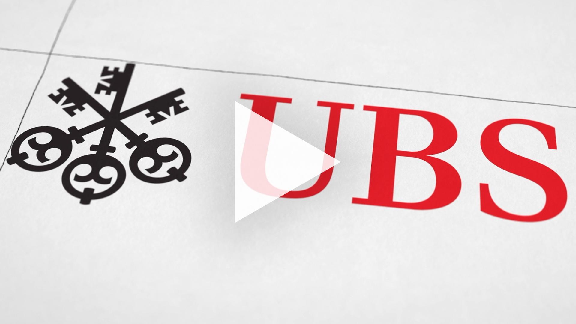 Pfeil-Thumbnail-UBS-Brandvideo