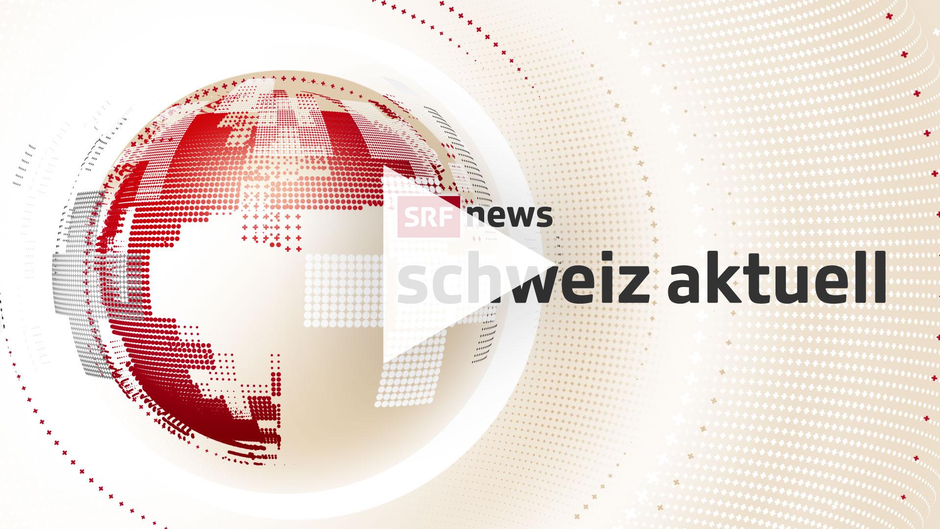 Pfeil-Thumbnail-schweiz-aktuell