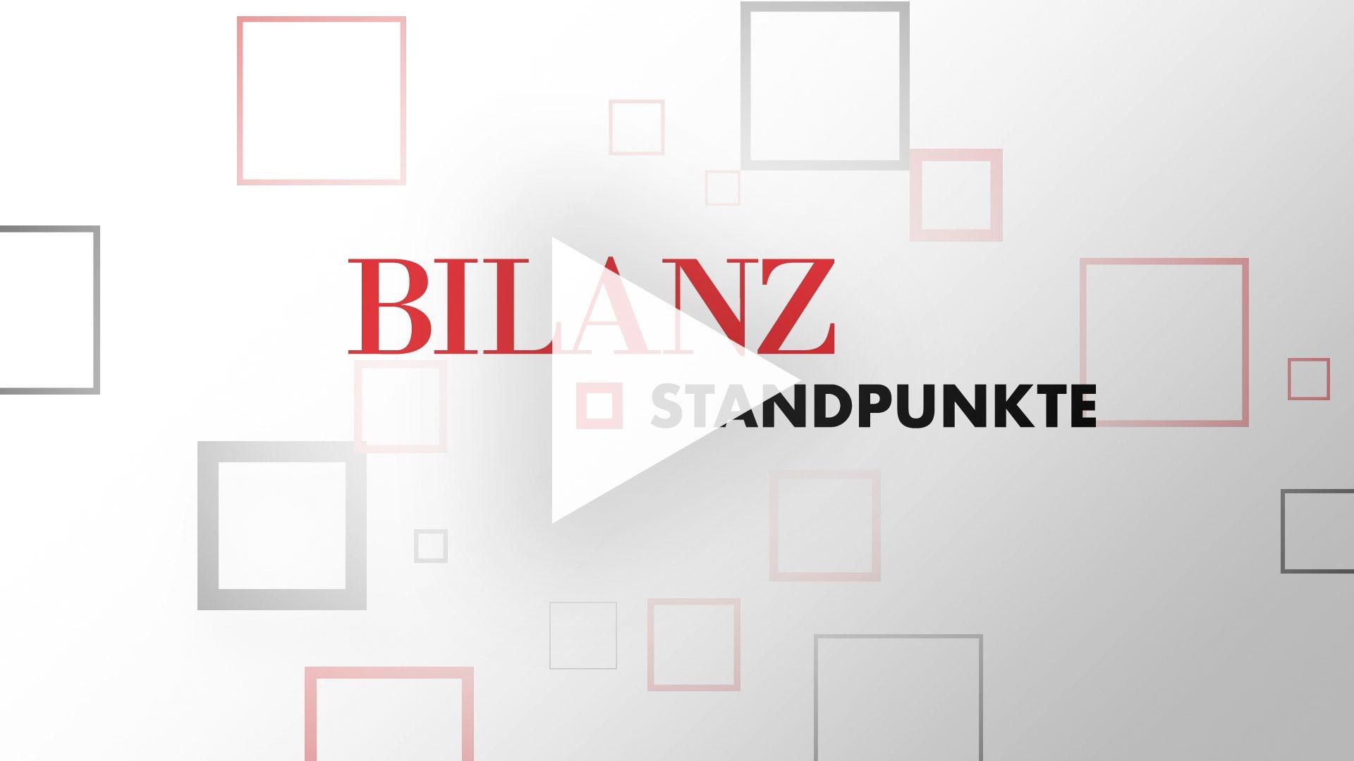 Pfeil-Thumbnail_Bilanz-Standpunkte