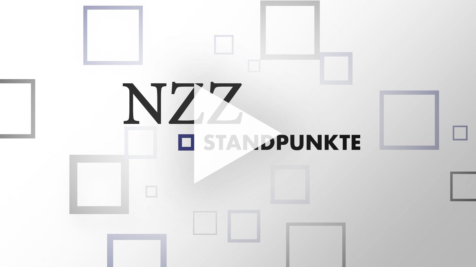Pfeil-Thumbnail_NZZ-Standpunkte