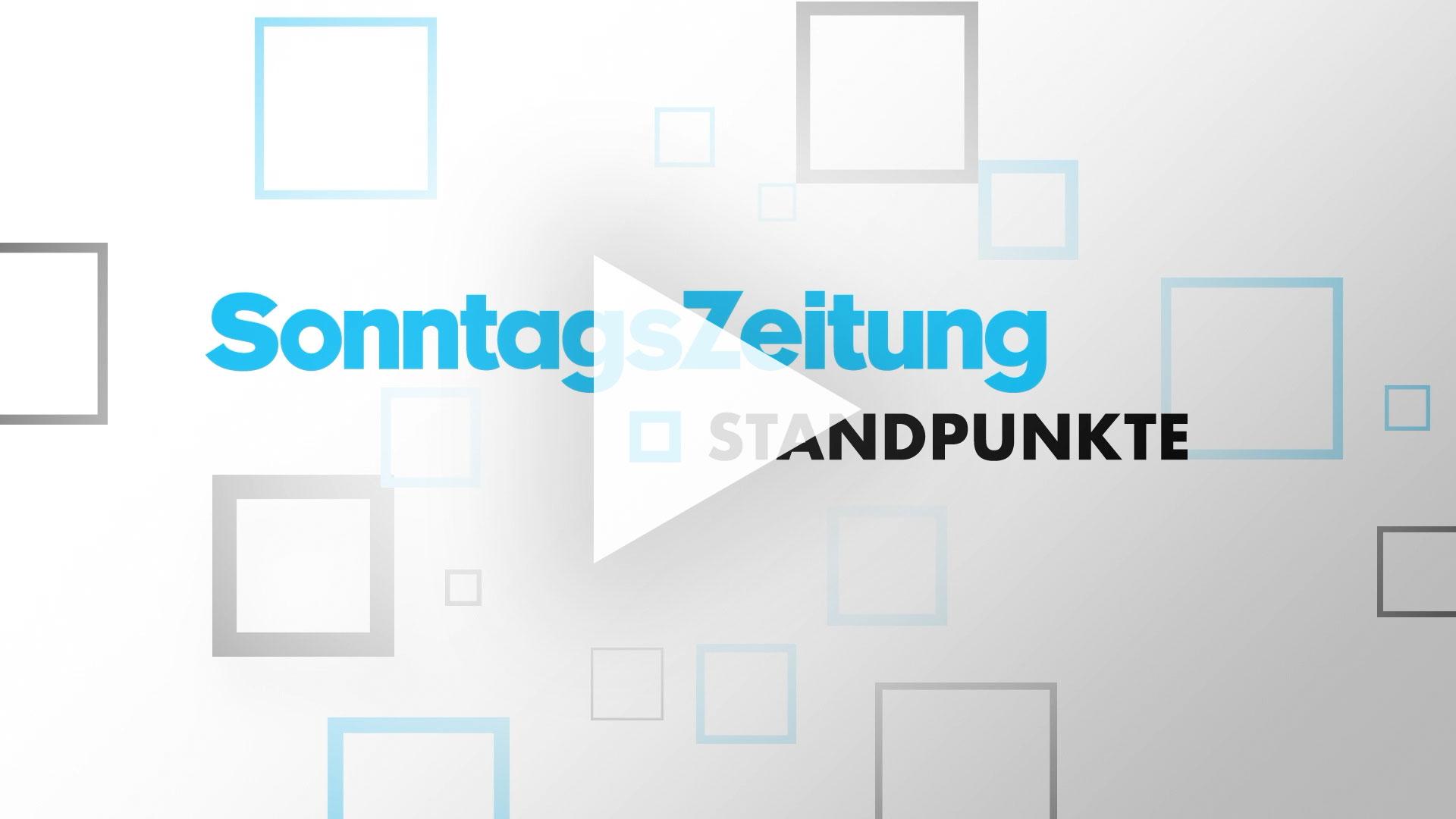 Pfeil-Thumbnail_SonntagsZeitung-Standpunkte