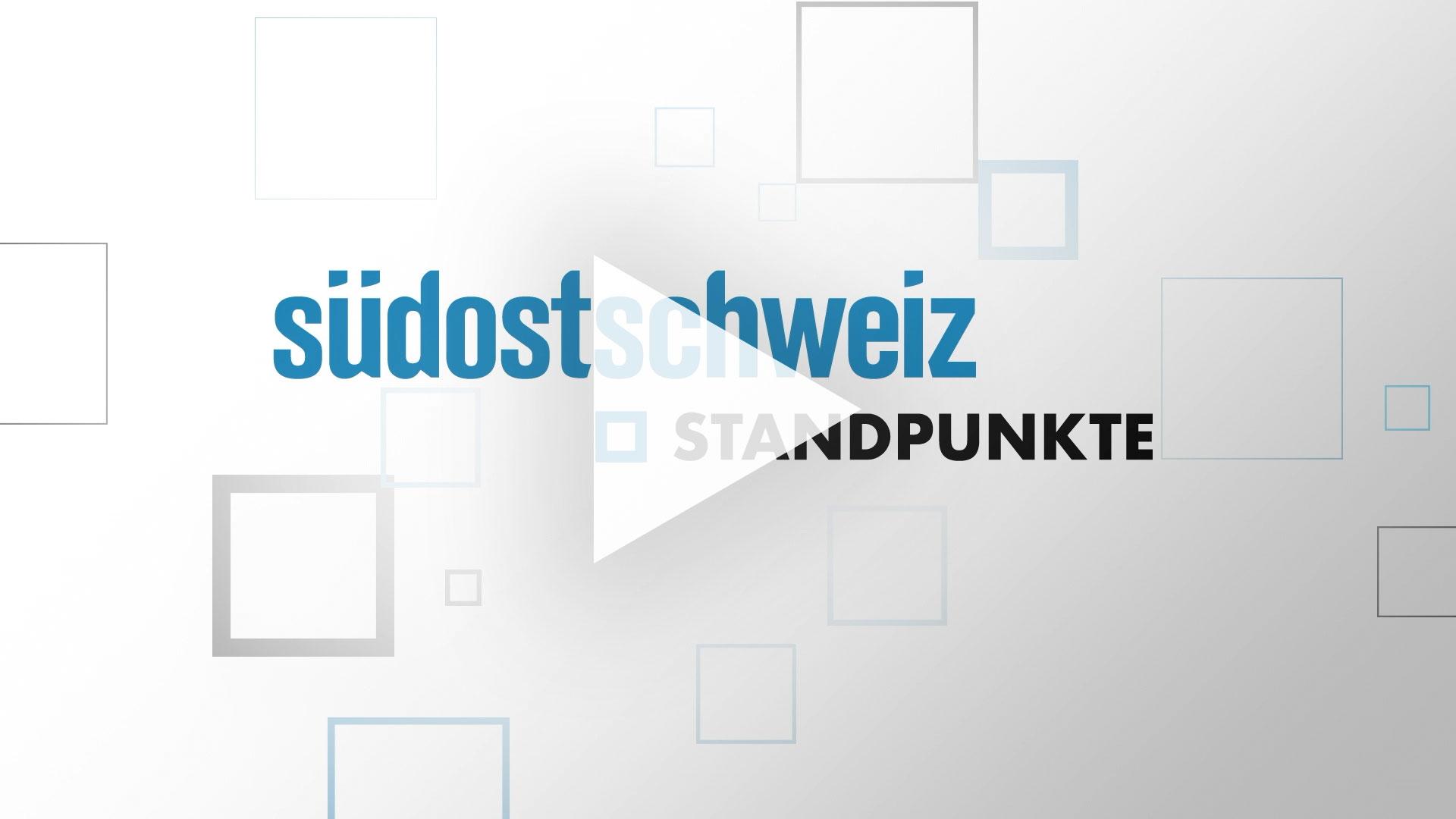 Pfeil-Thumbnail_Suedostschweiz-Standpunkte
