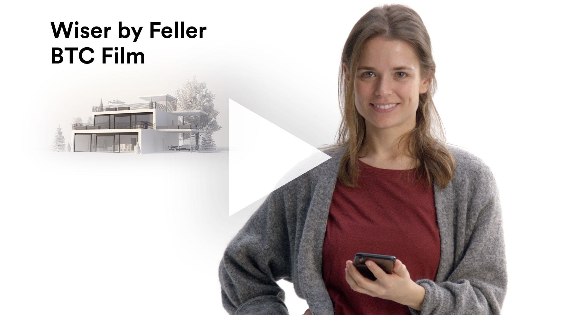 Pfeil-Thumbnail_Wiser-by-Feller-BTC