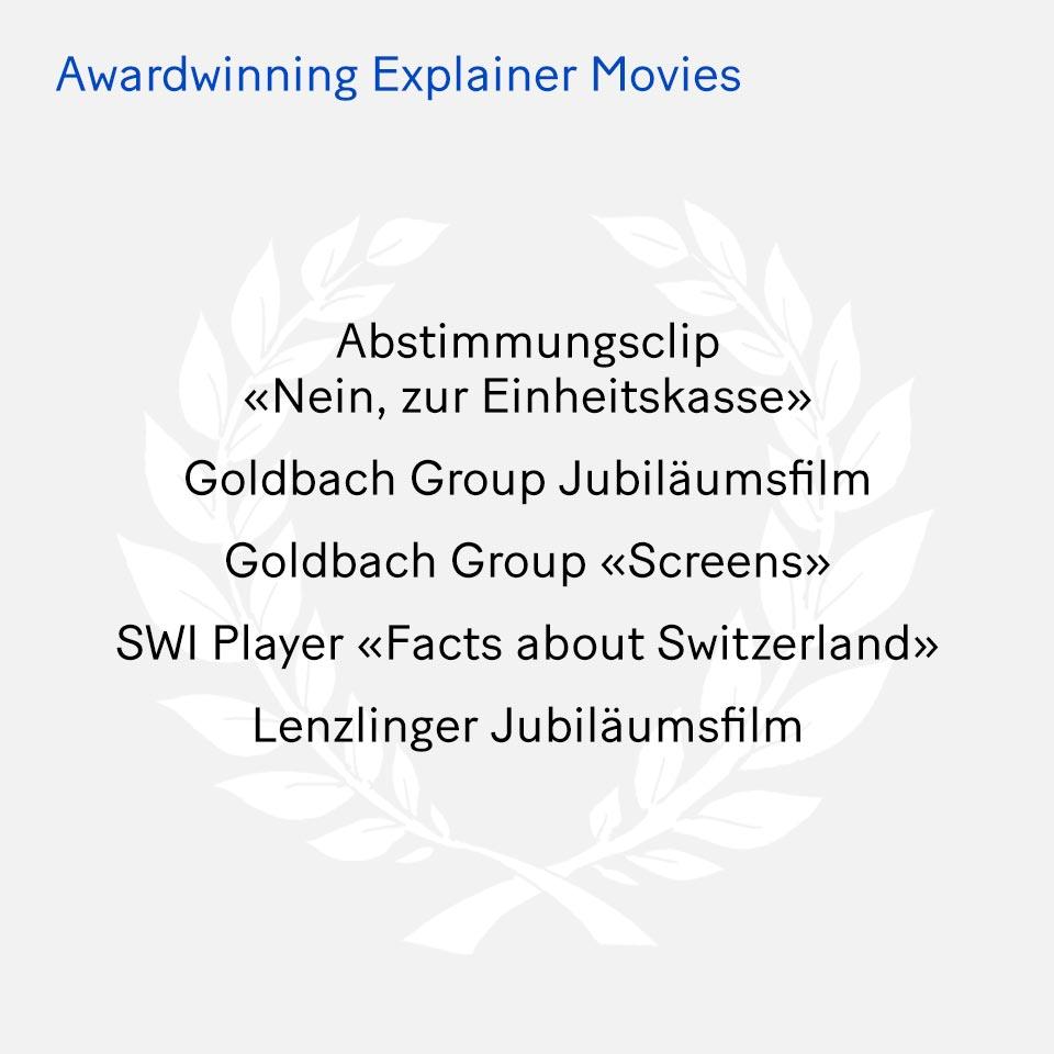 quadratische-slider-awardwinning