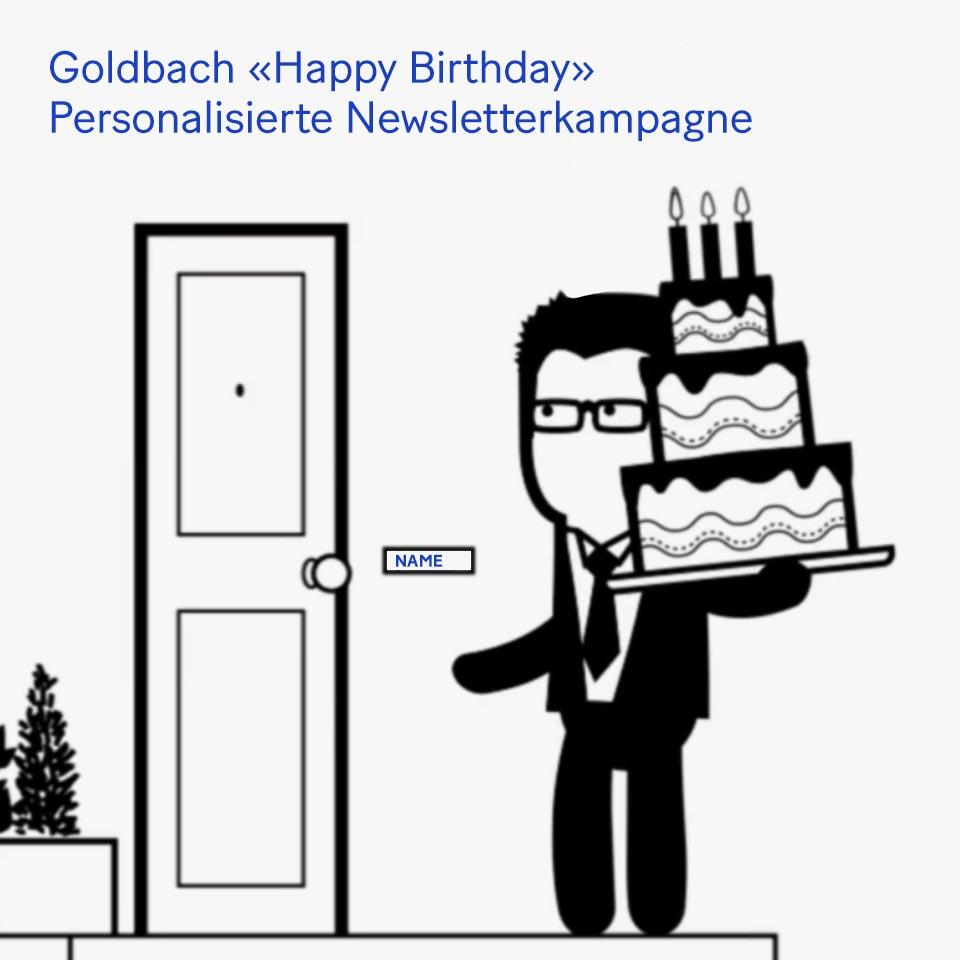 quadratische-slider-goldbach