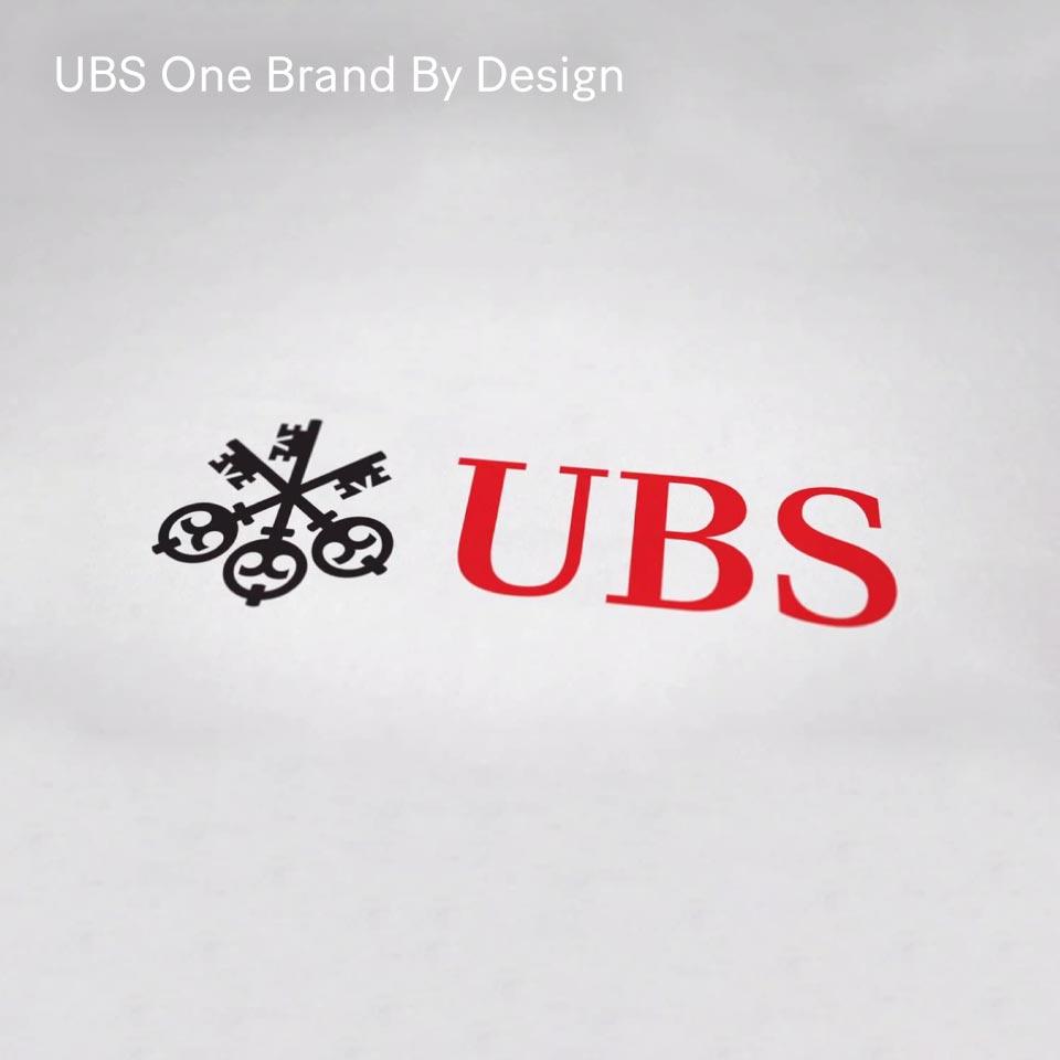 quadratische-slider-ubs-01