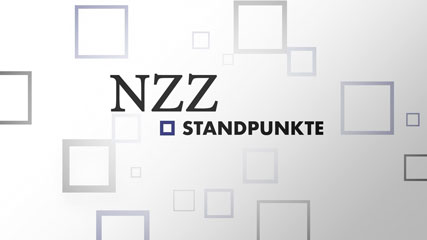 Recent-Projects-NZZ-Standpunkte
