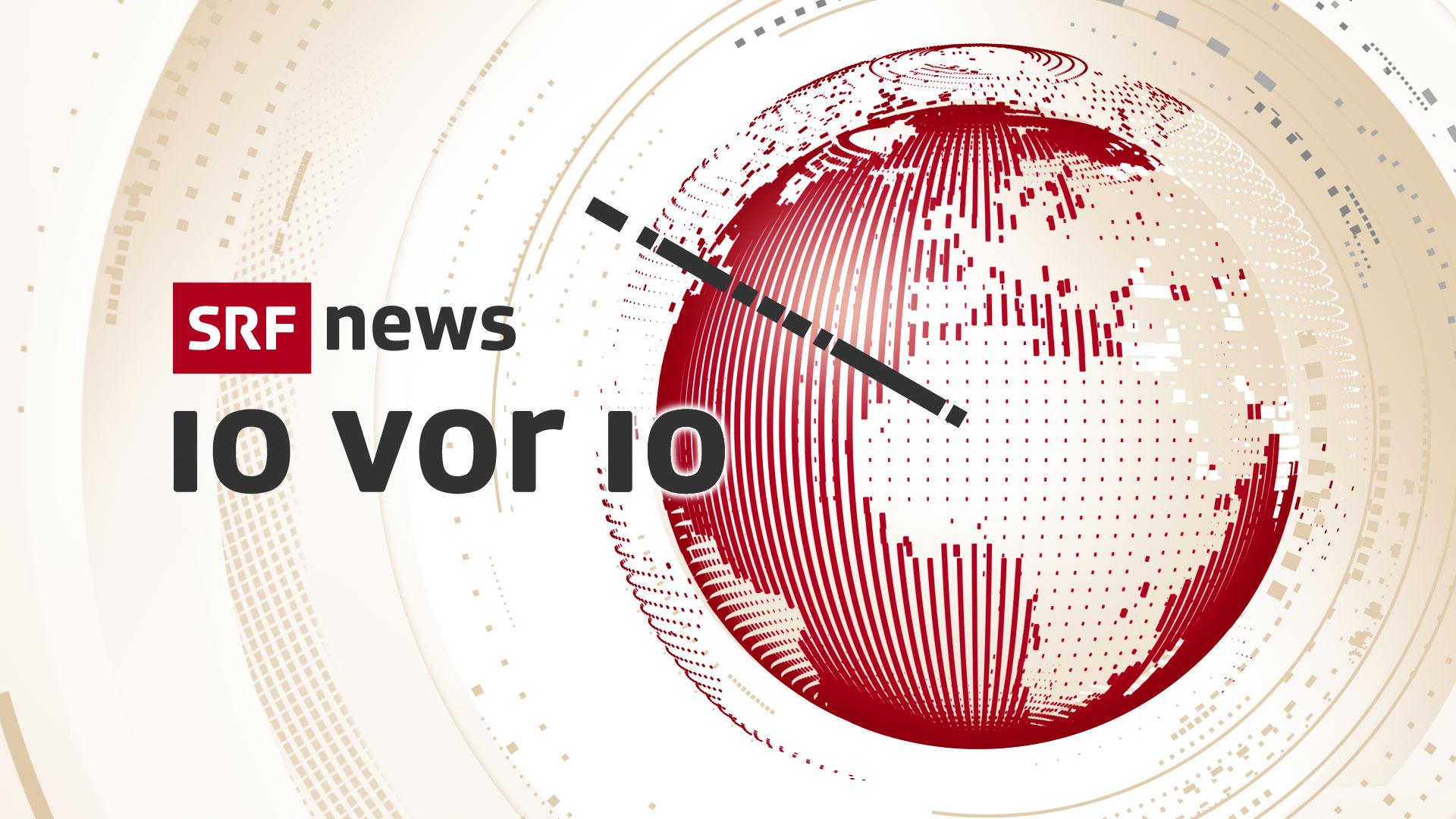 SRF-News-Keyvisual-10vor10