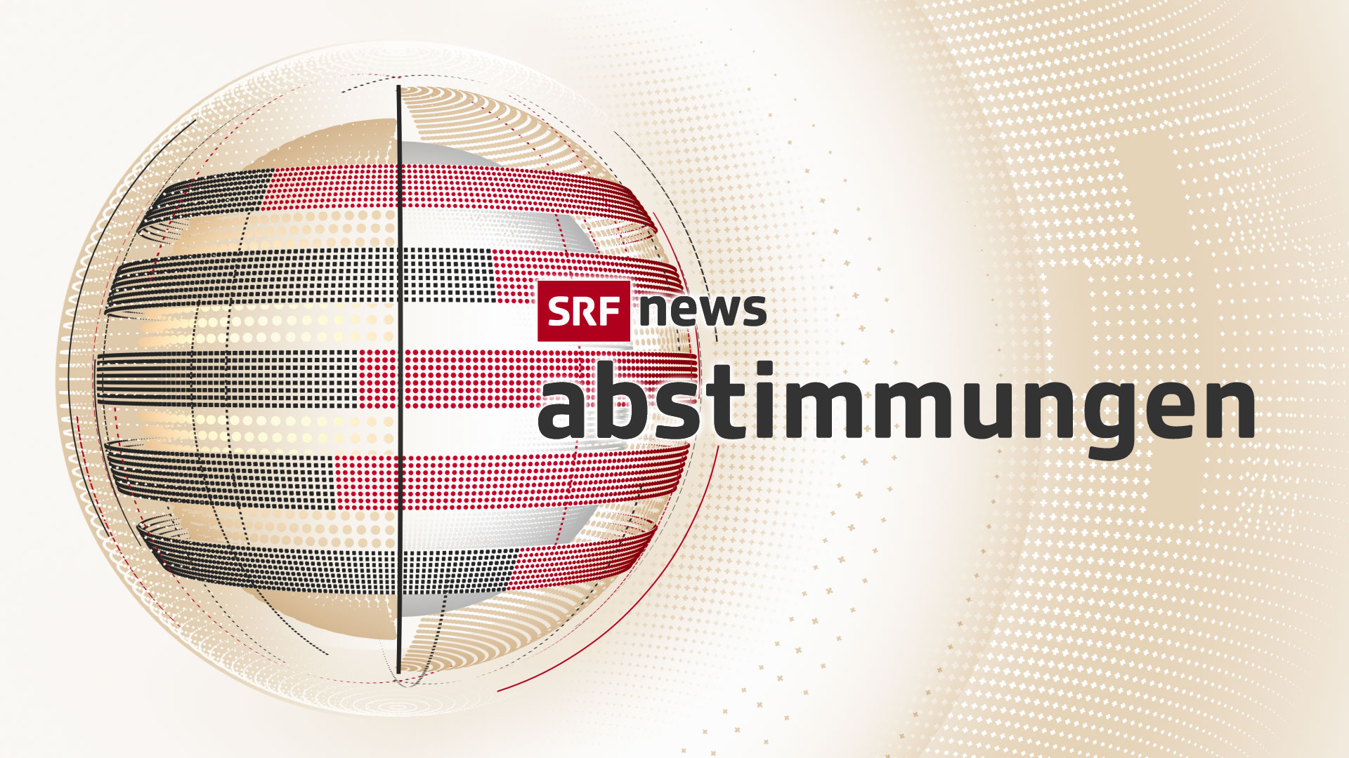 SRF-News-Keyvisual-Abstimmungen