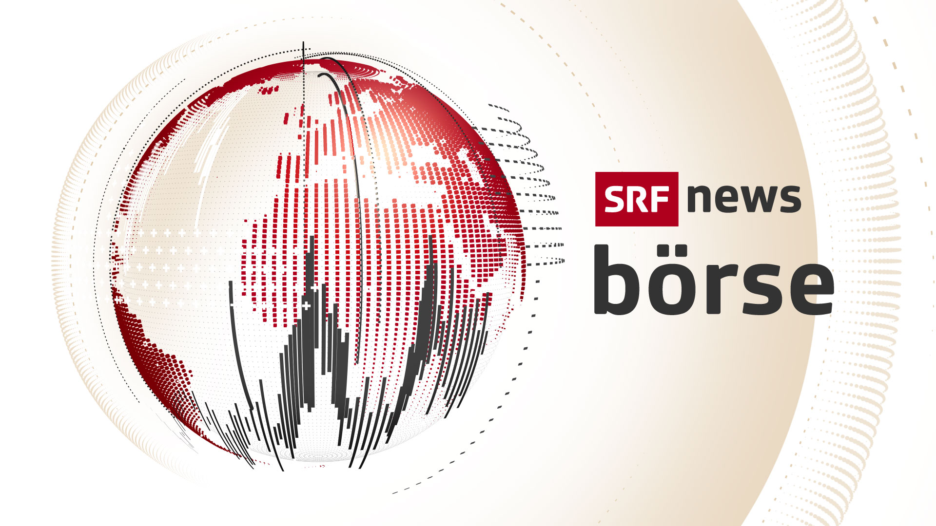 SRF-News-Keyvisual-Boerse