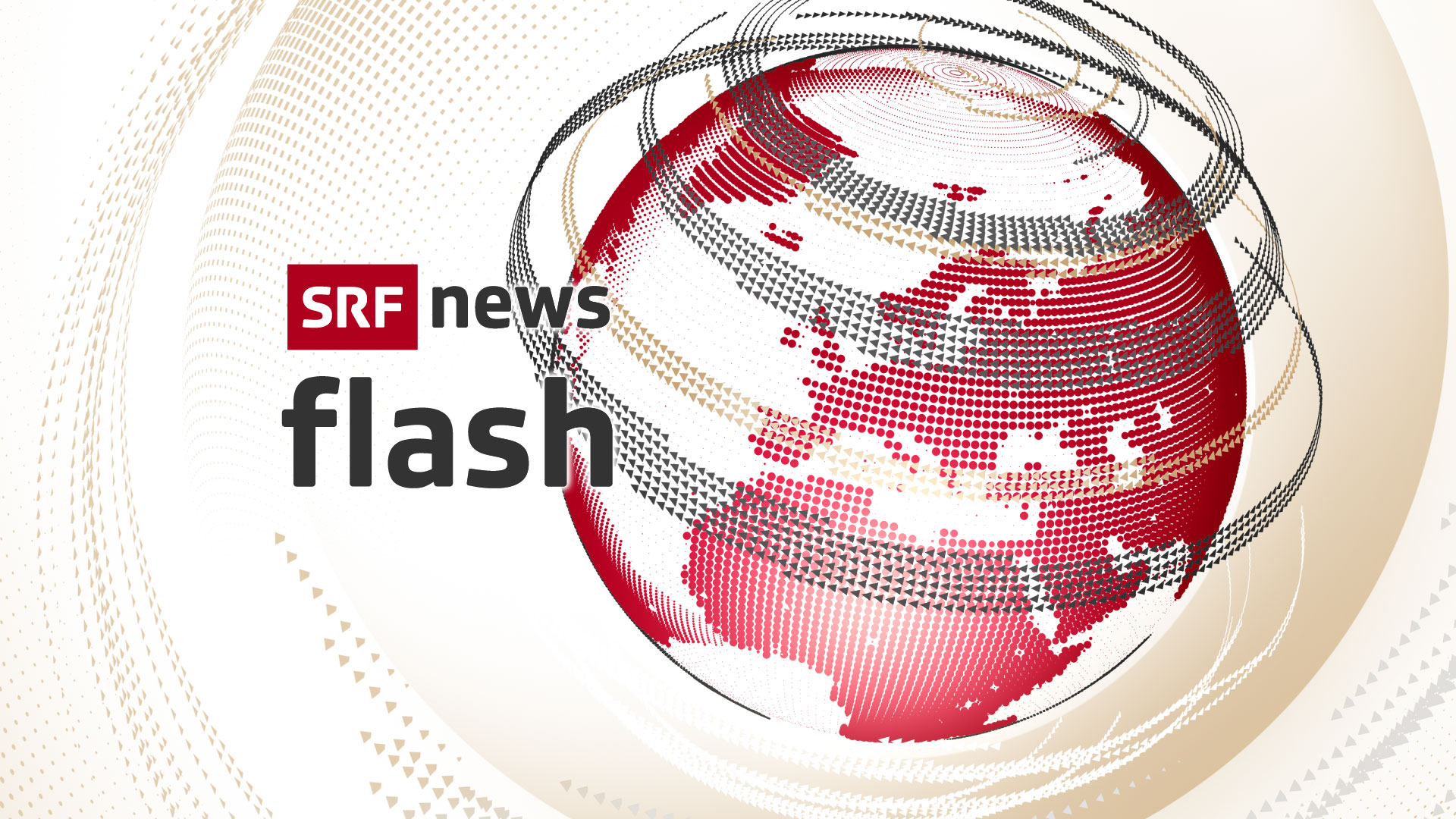 SRF-News-Keyvisual-Flash