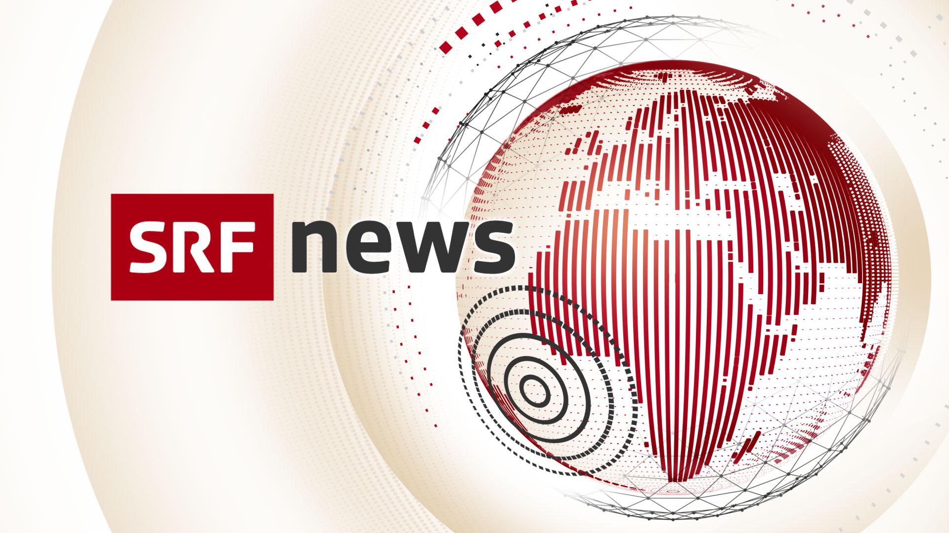 SRF-News-Keyvisual-News