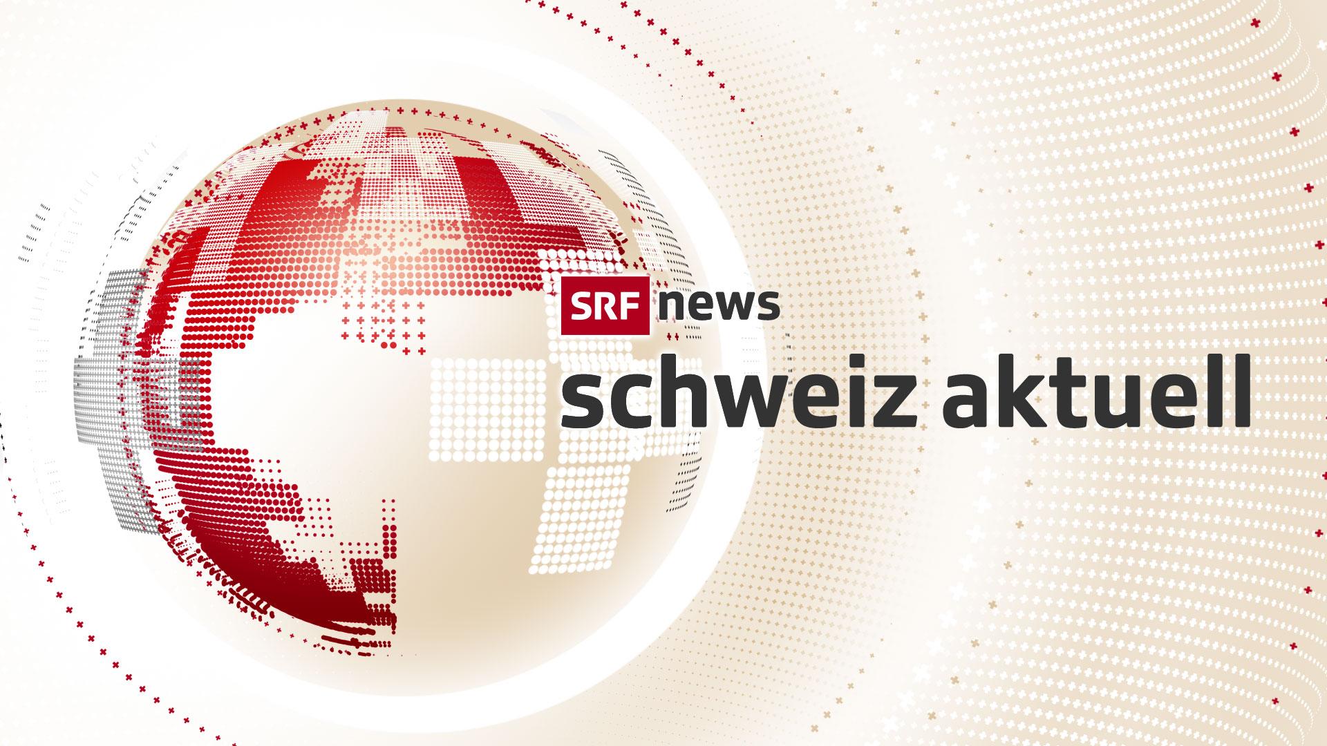 SRF-News-Keyvisual-SchweizAktuell